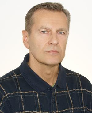 Епифанов Вячеслав Георгиевич